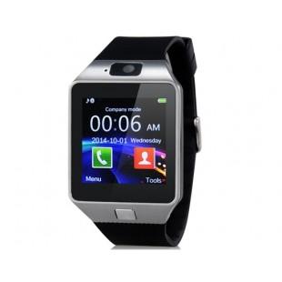 Смарт часы GT09