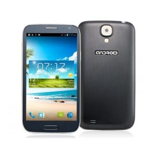 "Звезда U9501 5 ""емкостный IPS сенсорный 1280x720 Android 4.2.1 Quad Core MTK6582"