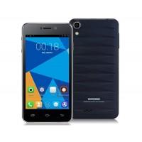 """DOOGEE DG800 4.5 """"Смартфон 960x540 Android 4,4"""