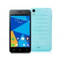 DOOGEE DG800 4,5 & Quot; Смартфон 960x540 Android 4.4