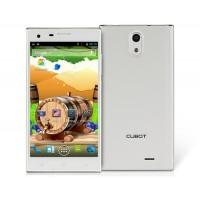 """Cubot S308 5,0 """"емкостный LTPS G + G сенсорный экран 1280x720 Android 4.4.2"""
