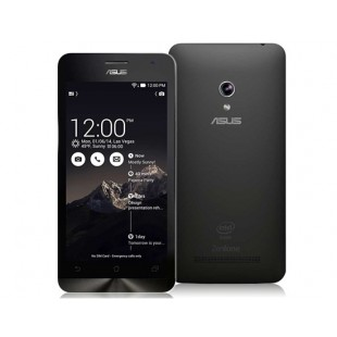 ASUS ZenFone 5 5,0 3G смартфон с емкостным TFT OGS Corning Gorilla Touch Screen 1280x720 Android 4.3