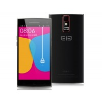 "Elephone G6 5.0 ""Смартфон HD 1280x720 Android 4.4.2"