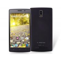"""Купить LANDVO L200 5.0 """"Смартфон емкостный IPS 960x540 Android 4.4.2"""