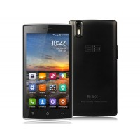 "ELEPHONE G4 5,0 ""смартфон IPS 1280x720 Android 4.4.2"