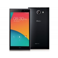iNew V3 Plus 5.0 и Quot; Смартфон Android 4.4 окта Основные MTK6592M 1,4 ГГц 2 Гб оперативной памяти 16 Гб ROM 16.0MP (белый)
