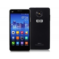 Elephone P3000 5,0  Android 4.4.2