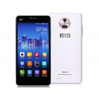 Elephone P3000S 5,0  Android 4.4.2
