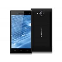 Купить LEAGOO 5 5,0  Смартфон IPS 854x480 Android 4.4.2