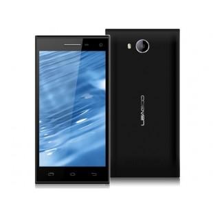 LEAGOO 5 5,0  Смартфон IPS 854x480 Android 4.4.2