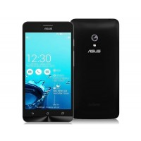 "ASUS ZenFone 5 A500KL 5,0 ""4G смартфон IPS 1280x720 Android 4.4"