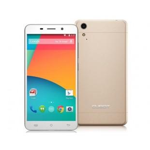 Cubot X9 5.0 смартфон HD IPS 1280x720