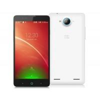 Купить ZTE V5 5,0 & Quot; Смартфон TFT 1280x720 Нубия UI 2.0 Snapdragon MSM8926 четырехъядерных процессоров 1,2 ГГц 1 Гб оперативной памяти 4 Гб ROM 13MP (черный + белый)