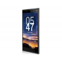 "KINGZONE N3 LTE 5.0 ""4G Смартфон HD LTPS 1280x720 Android 4.4"