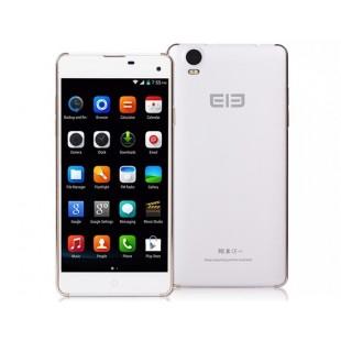 Elephone G7 5,5  Смартфон Full-ламинирование сенсорный экран 1280x720 Android 4.4.2 MTK6592M