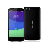 LEAGOO Ведущий 7 5,0  Смартфон IPS HD 1280x720 Android 4.4.2