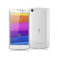 Купить LEAGOO Ведущий 7 5,0 & Quot; Смартфон IPS HD 1280x720 Android 4.4.2