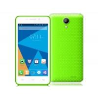 """DOOGEE LEO DG280 4,5 """"смартфон FWVGA IPS 854x480 Android 4.4"""