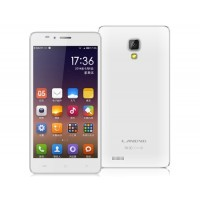 LANDVO L500 5,0 & Quot; Смартфон IPS HD-LCD 1280x720 Android 4.4.2