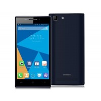 DOOGEE Turbo Mini F1 4,5 & Quot; 4G смартфон IPS OGS 960x540 Android 4.4