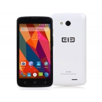Elephone G2 4,5  4G смартфон IPS 854x480 Android 5.0 MTK6732