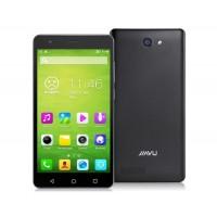 Jiayu F2 5,0 Dual 4G смартфон IPS 1280x720