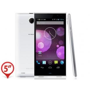 """iNew V3 5,0 """"емкостный IPS сенсорный экран 1280x720 Android 4.2"""