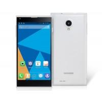 DOOGEE DG550 5,5 IPS Android 4.2 окта Основные MTK6592