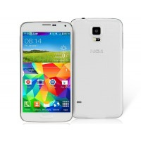 "№ 1 S7 5,0 ""TFT Android 4.2 Quad Core MTK6582"