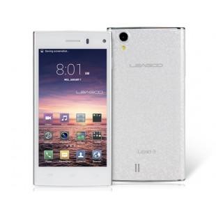 "LEAGOO Lead 3 4.5 ""3G смартфон 960x540 Android 4.4"