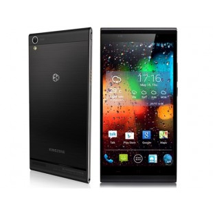 Kingzone K1 Turbo смартфон 1920x1080 Android 4.4.2