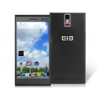 Elephone P2000 5.5  IPS Android 4.4.2