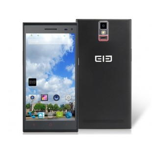 Elephone P2000 5.5  IPS Android 4.4.2