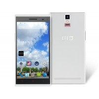 "Elephone P2000 5.5 ""3G смартфон емкостный IPS Сенсорный экран 1280x720 Android 4.4.2"