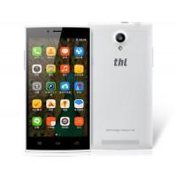 """Купить THL T6S 5.0 """"3G смартфон с емкостным IPS сенсорным экраном 854x480 Android 4.4 MTK6582M"""