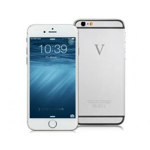 "Vphone I6 4.7"" смартфон IPS 1280x720 Android 4.2"