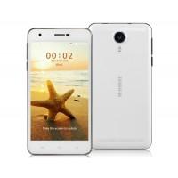 """S80 5.0"""" смартфон TFT 854x480 Android 4.4"""