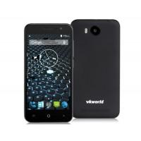 VKWORLD VK2015 4,5  Смартфон IPS 960x540