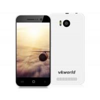 VKWORLD VK2015 4,5  Смартфон IPS 960x540 Android 5.0