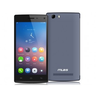 """Mlais M9 5,0 """"смартфон IPS 960x540"""