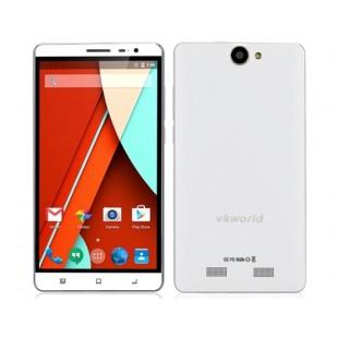 VKWorld VK6050S 4G смартфон 5.5 на
