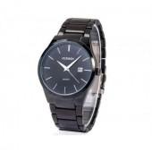 Надежные часы CURREN 8021