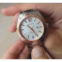 Мини обзор часы Curren 8103