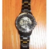 Часы SINOBI 2179