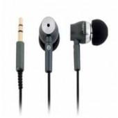 JBM MJ800 Stereo Inear Earphones