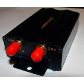 GPS трекер ТК-103