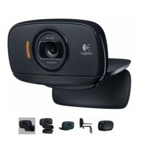 Веб Камера Logitech c525 Подарок на Новый Год