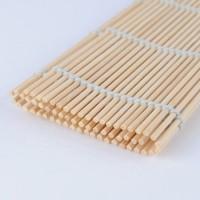 Купить Бамбуковый коврик для суши