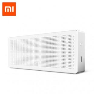 Беспроводная Bluetooth аудиосистема Xiaomi Колонка для мобильных устройств