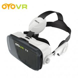 OYOVR Y4 Шлем виртуальной реальности 3D